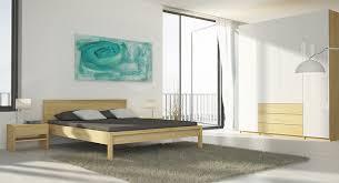 massivholz möbel aus ahorn individuell nach ihrem wunsch
