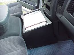Truck Floor Console Organizer 2013 Ram 1500 Center Console Storage Youtube Vault Truck And Suv Auto Safe By Kust Cw1505gls Car Armrest Boxtool Organizer Fit For 2017 The 8 Coolest Features On The 2016 Honda Pilot Ford Gun Vaults Red Hound 2 Black Front Floor Under Seat Bin 2015 F150 F150 Supercrew Amazoncom Bell Automotive 221333868 Coin Holder Compact Change Cup Box Dimes Case Preowned Gmc Sierra 2500hd Denali Crew Cab Pickup 072013 Silverado Tahoe 52017 Interior Mats