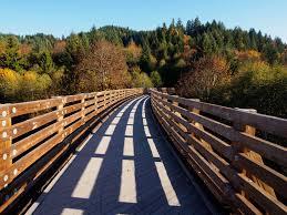 Portland Pumpkin Patch Corn Maze by Fall Hikes Near Portland Travel Portland