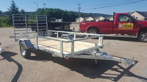 Western Newfoundland's Source For Used Snowmobiles, ATV's And Trailers Bangshiftcom Ramp Truck For Sale If Wanting This Is Wrong We Dont Hshot Hauling How To Be Your Own Boss Medium Duty Work Info Custom Lalinum Trailers Bodies Boxes Alumline 2012 Dodge Ram 5500 Roll Back Youtube Spuds Garage 1971 Chevy C30 Funny Car Hauler Long 1978 Chevrolet C20 For Classiccarscom Cc990781 2011 Vintage Outlaw Enclosed Car Hauler Trailer Goosenecksold 1969 C800 Drag Team With 1967 Shelby Gt500 Cross85x24order 2018 Cross 85x24 Steel 1988 Ford F350 Diesel Flatbed Tow
