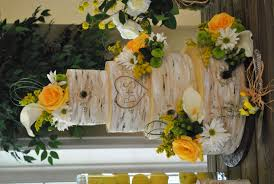 Ideas Collection Country Theme Wedding Cakes On Nature Inspired The Cake Zone Of