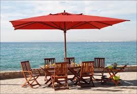 Sunbrella Patio Umbrellas Amazon by Outdoors Awesome Patio Umbrellas Amazon Lowes Patio Umbrellas