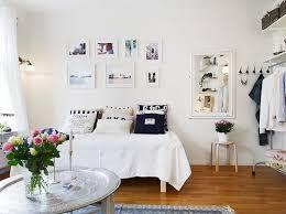 Decoration Cute Studio Apartment Amazing Tumblr Apartments Apart Ment