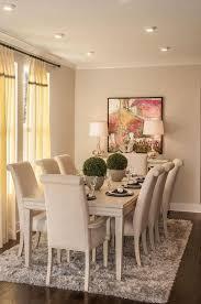 Drees Homes Floor Plans Dallas by Drees Custom Homes Design Center Home Floors Texas Floor Plans