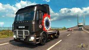 Euro Truck Simulator 2 : Vive La France - Edition Spéciale - PC ... Pick Up Truck Lease Deals Nj New Ford Fiesta Scotland Avis Gladstone Hire Queensland Why Vehicle Rental Makes Business Nse Zuland Obsver Anyans Diesel Auto Repair Facebook Travel Agents And Whosalers Avis Group B Mpbd 44 Tray Tous Les Amateurs De Type H Voici Un Kit Capable Mine Spec F 48 Luxury Pickup Truck Rental Dig Fusion Express Food Mcton 39 Avis 77 Photos And Budget Car Company Editorial Stock Image Of