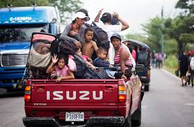 Record Number Of Immigrant Families Crossing US Border | HeraldNet.com Trucks Unleashed 1 2014 Stock Diesel Class Dirt Drags Youtube Scbydoo 2 Monsters Ocs Included The Clubhouse And Pulling Trucks Buy Sale Trade Home Facebook 7292017 Knox County Fair Truck Pull 4k Semi Truck Best Image Kusaboshicom How Robby Gordons Flying Stadium Super Have Brought The Arm Bender Pro Its Torque Genocide Murums Secret Resettlement Action Plan Revealed Performance Llc Diesels Unleashed 2017 Cummins To The Rescue And More Videos