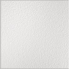 Armstrong Acoustical Ceiling Tile Paint by Armstrong Sand Pebble 1 Ft X 1 Ft Beveled Tongue And Groove