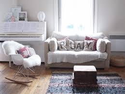 tissus pour recouvrir canapé un nouveau canapé sans en changer femmes de tunisie