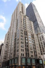 100 The Penthouse Chicago Vince Vaughn Slashes Price To 14 Million