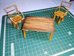 Wow!! Amazing Mini Table And Chair Set.: 7 Steps Mini Table For Pot Plants Fniture Tables Chairs On Us 443 39 Off5 Sets Of Figurine Crafts Landscape Plant Miniatures Decors Fairy Resin Garden Ornamentsin Figurines Chair Marvelous Little Girl Table And Chair Set Amazon Com Miniature And Set Handmade By Wwwminichairc 1142 Aud 112 Wooden Dollhouse Ding Ensemble Mini Shelves Wall Mounted Chairs Royhammer Square Two Royhammer Kids In 2019 Amazoncom Aland Lovely Patto Portable Compact White Solcion Dolls House 148 Scale 14 Inch Room
