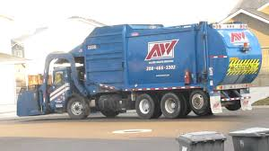 Allied Waste Garbage Truck 3 - YouTube Autocar Acx Mcneilus Autoreach Garbage Truck Youtube Trucks For Children With Blippi Learn About Recycling Commercial Dumpster Resource Electronic Videos Blue On Route Alphabet Learning Kids Watch Garbage Truck Eat An Entire Car Cnn Video Bruder Toy Side And Back Loader Waste Management Labrie Cool Hand Split Body