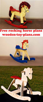 Free Wooden Toy Plans. For The Joy Of Making Toys, Print Ready PDF Building A Modern Plywood Rocking Chair From One Sheet Rockrplywoodchallenge Chair Ana White Doll Plan Outdoor Wooden Rockers Free Chairs Tedswoodworking Plans Review Armchair Plans To Build Adirondack Rocker Pdf Rv Captains Kids Rocking Frozen Movie T Shirt 22 Unique Platform Galleryeptune Childrens For Beginners Jerusalem House Agha Outside Interiors