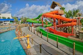 Moody Gardens Galveston Texas Amusement Theme Parks