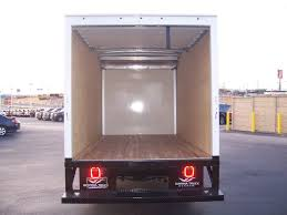 2018 Ford Transit, Fort Worth TX - 119840387 - CommercialTruckTrader.com Towing Service For Smyrna Ga 24 Hours True New 2009 Intertional Truck Dry Freight For Sale In Delaware Certified Gmc Cars At Willis Chevrolet Buick Beach Accident Attorney Causes Of Accidents Pt 1 Smyrnas Food Tuesday Vings Lifestyle Magazine Redbird Events Standout Greater Atlanta Blue Earls Thrdown Tickets De United States Used Ford Nissan North America Begins Production 2005 Frontier Pickup Enterprise Ga Box Straight New Ram Truck Models Blog Post List Bcp Chrysler Dodge Jeep Ram And Cargo E350 Trucks