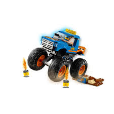 Fitur Fisher Price R Press N Go Monster Truck Pink Dan Harga Terbaru ... Planet X Ninjas Fangpyre Monster Truck Price In Pakistan Buy Other Radio Control Fisherprice Nickelodeon Blaze The Krypton Remote Controlled Rock Through Rc Fisher Machines Morpher Toywiz Shop Press N Go Pink Free Shipping On Dhk Hobby Maximus Review Big Squid Car And Cars Trucks Team Associated Force Flyers 116 Crusher Glove Turbo Traxxas Erevo Brushless Rtr Wtqi 24ghz Drg15 Pressngo Green Push Webby Crawler Blue New Monster Truck 4x4 Rock Crawler Rechargeable Car For Kids