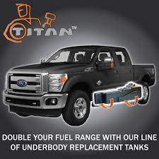 Titan Fuel Tank Ford Powerstroke Diesel Double The Fuel Range ... Fuel Tanks Archives Catlin Truck Accsories Titan Tank Ford Powerstroke Diesel Double The Range 2 X 100 Gallon Portable Storage Jet Fleet Management Stack Under Bed Dodge Resource Forums Weather Guard Rectangle Shape Transfer Tank358301 Home Depot Transportable For Petrol Adblue Dh Group John Dow Carrytank 12v Polyethylene Transport Cc Outtake 1983 Mazda B2200 A Veteran Of Great Auxiliary For Gas Trucks Best Modifying A System Wvo Designs Extra Pickup 2018 Is Your Transfer Tank Properly Secured Agb Atelier Grard