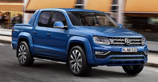 Volkswagen Amarok Facelift - New Images Released Gear Volkswagen Amarok Concept Pickup Boasts V6 Turbodiesel 0 2014 Canyon Review And Buying Guide Best Deals Prices Buyacar Cobra Technology Accsories Program For Vw Httpvolkswanvscoukrangeamarok Gets New 201 Hp Diesel Special Edition Hsp Manual Locking Hard Lid Dual Cab A15 Car Youtube The Pickup Is An Upmarket Entry Into The Class Volkswagen Truck Max Would Probably Bring Its To Us If