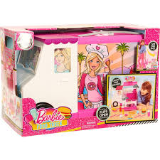 BARBIE FOOD TRUCK Barbie Camping Fun Suvtruckcarvehicle Review New Doll Car For And Ken Vacation Truck Canoe Jet Ski Youtube Amazoncom Power Wheels Lil Quad Toys Games Food Toy Unboxing By Junior Gizmo Smyths Photos Collections Moshi Monsters Ice Cream Queen Elsa Mlp Fashems Shopkins Tonka Jeep Bronco Type Truck Pink Daisies Metal Vintage Rare Buy Medical Vehicle Frm19 Incl Shipping Walmartcom 4x4 June Truck Of The Month With Your Favorite Golden Girl Rc Remote Control Big Foot Jeep Teen Best Ruced Sale In Bedford County