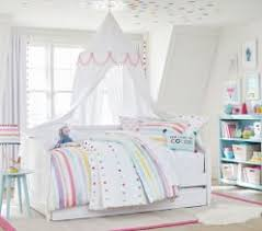 Kids Furniture Baby Cribs & Nursery Furniture