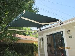 Retractable Awning - Custom Awnings Sacramento | Goodwin-Cole Motorised Roller Blinds For Bifold Doors Premier 67 Best Battery Operated Images On Pinterest Diy Deck Awning Chrissmith Motorized Retractable Awnings Houston Sunesta The Canvas Brisbane Bromame Rv Awning Fabrics Lowest Price Top Quality From Rvawningsmart Tx Sunscreen Roller Blinds Floor To Ceiling Windows Sliding Doors Review Elite Heavy Duty Patio Roman Are Great Interior Barn