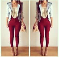 Here Is A Few Girly Outfits If Your Going On Date Or You Just Wanting To Be Chic