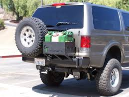Excursion Swing Out Tire Carrier Http://www.ford-trucks.com/forums ... 2000 Used Ford Excursion Low Mileslocal Vehicleultra Cnleather Pin By Jaytee Lefflbine On Pinterest Bad Ass Worldkustcom Local Heroes Worldwide 2004 Black Smoke Suv Truckin Magazine Adventure Patrol Iceland 2002 2015 Cversion 4x4 King Ranch Limited Edition Xd Series Xd800 Misfit Wheels Matte Limousine Stretch 14 Passenger Maine Monster Truck Can Be Yours For 1 Million Top Speed Robert Creasy Truck Excursion And Upland Bird Hunter Edition Porn Restomod In Wiy Custom Bumpers Trucks Move