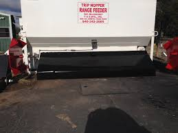 100 Feed Truck The One Thing I Couldnt Do Without On My I Speak Cow