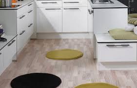 meuble bas cuisine cuisine meuble bas