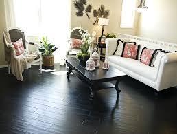 magnificent ideas living room accent furniture terrific accent
