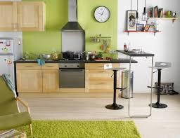 cuisine peinture idee couleur cuisine couleur cuisine sjour cuisine gris bleu gris