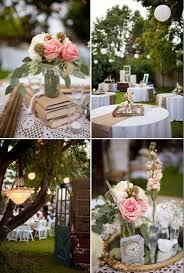 Shabby Chic Wedding Decor Pinterest by 2244 Best Wedding Idea Images On Pinterest Vintage Weddings