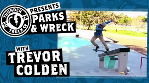 Trevor Colden - Thunder Trucks Parks & Wreck - YouTube Tighten Skateboard Trucks Truck Pictures Ipdent Luan Oliveira Std Red Flat Black Voyage Through The Rockies With Thunder Zumiez Best Foot Food Truck For Fido New Seattle Business Caters To Canines Page 25 Spring Catalog Martirio Skateboards 210711 Globe Blazer The 2017 Road To Rushmore Tour Hshot Handle Transworld Skateboarding Client Success Story Perficient Inc On Twitter Last Call Enter Httpstco