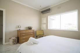 Bed And Biscuit Ithaca by Apartment Ithaca Mansions Cape Town South Africa Booking Com