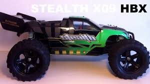 1 10 Rc Truck | 1 10 4wd Rgt Rc Truck Car Scale Electric Off Road ... 370544 Traxxas 110 Rustler Electric Brushed Rc Stadium Truck No Losi 22t Rtr Review Truck Stop Cars And Trucks Team Associated Dutrax Evader St Motor Rx Tx Ecx Circuit 110th Gray Ecx1100 Tamiya Thunder 2wd Running Video 370764red Vxl Scale W Tqi 24 Brushless Wtqi 24ghz Sackville Pro Basher 22s Driver Kyosho Ep Ultima Racing Sports 4wd Blackorange Rizonhobby