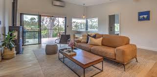100 Luxury Accommodation Yallingup Bina Maya Escape New In