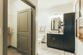 One Bedroom Apartments In Murfreesboro Tn by Gallery U2013 Vintage Blackman U2013 Luxury Apartments In Murfreesboro