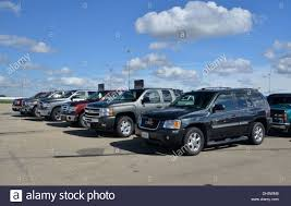 Big SUVs And Pick Up Trucks Line Up An A USA Parking Lot Stock Photo ... Jks3 Sport Truck Usa Inc News The 2014 Sema Show Recap Bds New 2019 Ford Ranger Midsize Pickup Back In The Fall 2018 Jeep Wrangler Specs Performance Release Date Nitto Terra Grapplers On Instagram 12 Vehicles You Cant Own In Us Land Of Free Stock Photos Images Alamy 25 Future Trucks And Suvs Worth Waiting For Holiday Special Youtube Scion Xb Mitrucklowering Toyota And Scion Xb Hyundai Wont Confirm Santa Cruz Production Two Years After Concept To Revive Bronco Suv Pickup Make Them Mich