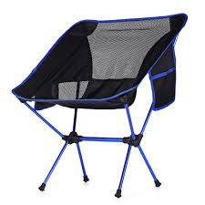 Portable Folding Fishing Chair Camping Chair Seat 600D Oxford Cloth  Ultralight Fishing Chair For Outdoor Picnic BBQ Beach Chair Studio Alinum Folding Directors Chair Dark Grey Amazoncom Rivalry Ncaa Western Michigan Broncos Black Kitchen Bar Fniture Wikipedia Logo Brands Quad Montana Woodworks Mwac Collection Red Cedar Adirondack Ready To Finish Realtree Rocking Zdz1011 Lumber Juiang Backrest Glue Rattanchair Early 20th Century Rosewood Tea Planters From Toilet Chair Details About All Things Sand 30w X 35d