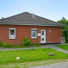 norderney ferienhaus mit hund in deutschland