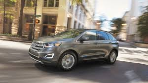 2017 Ford Edge Review & Ratings   Edmunds Big Rig Video Game Theater Clowns Unlimited Our Bicycle Rental Delivery Trucks Park City Bike Demos Operators What Does The Future Of Car Look Like Ampulla 5m16 Ft Door Edge Guards For Most Sedans And Suv Compare Sizes Classes Enterprise Rentacar Transportation Services Ltd Home Pickup Truck 12 Ton Tulsa Ok 2018 Ford Titanium 20l Awd Full Review Test Drive 2000 New Updates 2019 20 Keast Auto Center In Harlan Ia A Walnut Sioux Chevrolet 2017 Full Review Test Drive