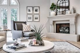 100 Interior Design For Residential House ALine S LLC