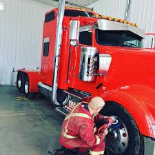 100 Meadowlark Trucking Drukade Transport Ltd Transportation Service Westlock Alberta