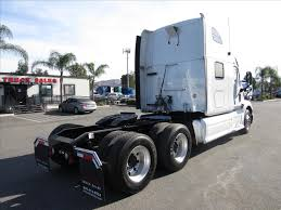 PETERBILT TRACTORS SEMIS FOR SALE Arrow Truck Sales 3200 Manchester Trfy Kansas City Mo Tractors Semis For Sale Lvo Cventional Sleeper Trucks For Sale 2345 Listings 1995 Freightliner Fld12064sd Used Semi Products Archive Utility One Source 2015 Kw T680 2014 T660 2013 2012 Kenworth Tandem Axle For 547463 Arrow Truck Sales Fontana N Trailer Magazine