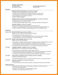 9+ Business Administration Resume | Letter Adress Business Administration Manager Resume Templates At Hrm Sampleive Newives In For Of Skills Ojtve Sample Objectives Ojt Student Front Desk Cover Letter Example Tips Genius Samples Velvet Jobs The Real Reason Behind Realty Executives Mi Invoice And It Template Word Professional Secretary Complete Guide 20 Examples Hairstyles Master Small Owner 12 Pdf 2019