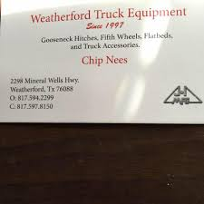 Weatherford Truck Equipment Weatherford Equipment Auction Easy Online Bidding Dfw Camper Corral Home Ak Truck Trailer Sales Aledo Texax Used And 2017 Hustler Turf Xone 60 Kawasaki Fx850 For Sale In Wireline With Crane Demstration Video Youtube Trucks Trailers Cstruction In Burleson Texas Bruckners Bruckner Accsories Dallas Caterpillar 740 Tx Price 95000 Year 2010 2019 Ford Super Duty F350 Srw Terrell Silverstar Wrecker Willow Park Towing
