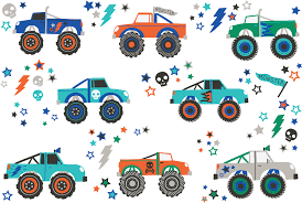 Monster Truck Wall Stickers Monster Jam Room Decor El Toro Giant ... Monster Truck Vinyl Wall Decal Car Son Room Decor Garage Art Grave Digger Fathead Jr Shop For Sticker Launch Os_mb592 Products Tagged Cstruction Decal Stephen Edward Graphics Blue Thunder Trucks And Decals Stickers Jam El Toro Giant Elegant Familytreeshistorycom Blaze The Machines Scene Setters Decorating Kit Decals Home Fniture Diy Mohawk Warrior Warrior Monster Trucks Jam Wall Stickers Transportation 15 Fire