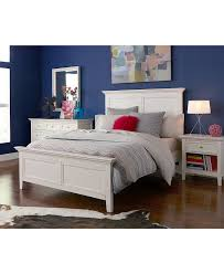 Macys Upholstered Headboards by Stylecraft Bedroom Furniture Shop For And Buy Stylecraft Bedroom