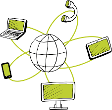 VoIP Service - AKSI Automatisering Bv Hosted Voip Pbx It Clinic Abbaxhv Phone System Sip Trunking V1 Part 4 Security Solutions Xo Communications 10 Best Uk Providers Jan 2018 Systems Guide Fact Vs Fiction Switching To A Introducing Yiptel Iccs New Service Icc Ingrated Cloud Deltapath In Suffolk Norfolk Essex Cambridge Chicane Internet Powered By Broadsoft Providers Telephony Voip Categories Trustedtelescom The Ultimate Beginners To Business Telephone