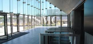 Unitized Curtain Wall Manufacturers by Everything You Have To Know About Curtain Walls Shanghai Metal