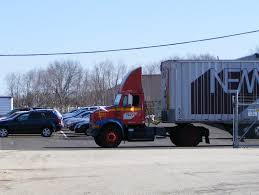Eight In Season Anyone Know What Color This Truck Is The Truckers Forum Charles Danko Truck Pictures Page 8 Nemf New England Motor Freight Trucking Winross Truck 1756371991 New England Motor Freight Fined For Cleanup Vlations Of Cades Trucks On American Inrstates Rays Photos Paul Mccartneys Fatherinlaws Trucking Company Sued By Monmouth Nemf Hash Tags Deskgram Includes Transportation Services Thirdparty Logistics